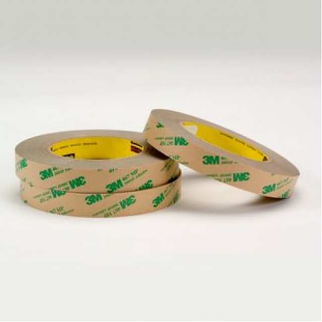 Adhesive Transfer Tape468MP