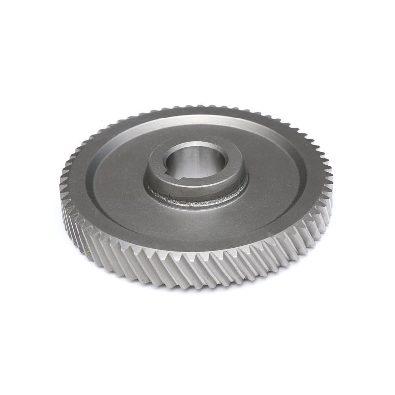 齒輪-CJ04-Z2-64