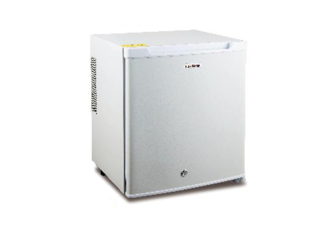 冰箱BC-30A