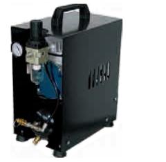 低壓無油空壓機 LP108 special