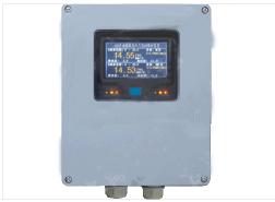 CIJ6619多功能組態狀態監測保護裝置