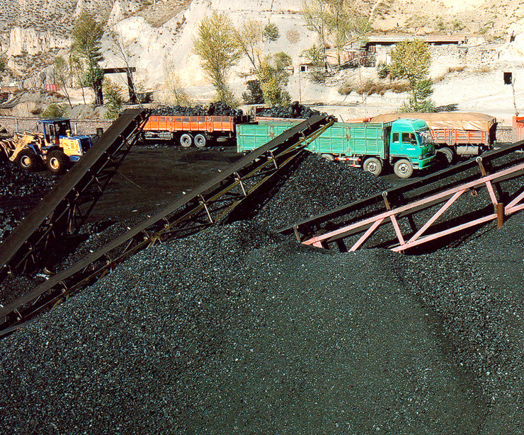 乌兰图噶煤矿:贝斯特全球最奢华的游戏平台贝斯特全球最奢华的游戏平台解决方案