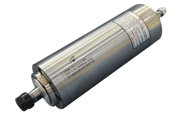 GDK80-24Z/1.5