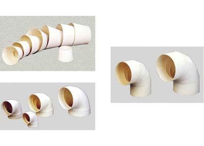 風管及配件