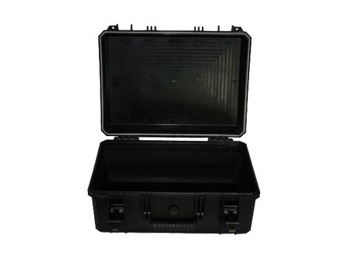 防護箱11
