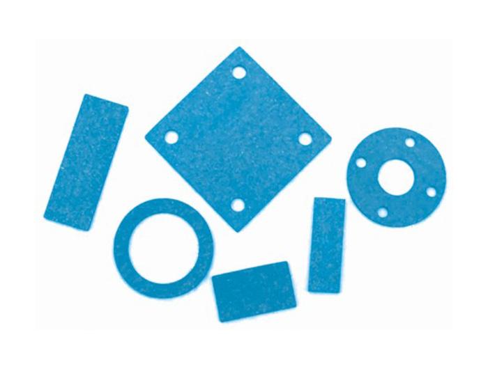 丙烯酸酯型軟木橡膠密封制品