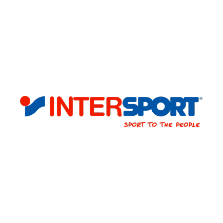 Intersport_logo.svg
