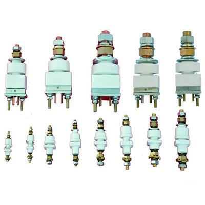 礦用隔爆型接線端子,JF系列