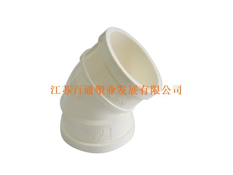 排水管件价格