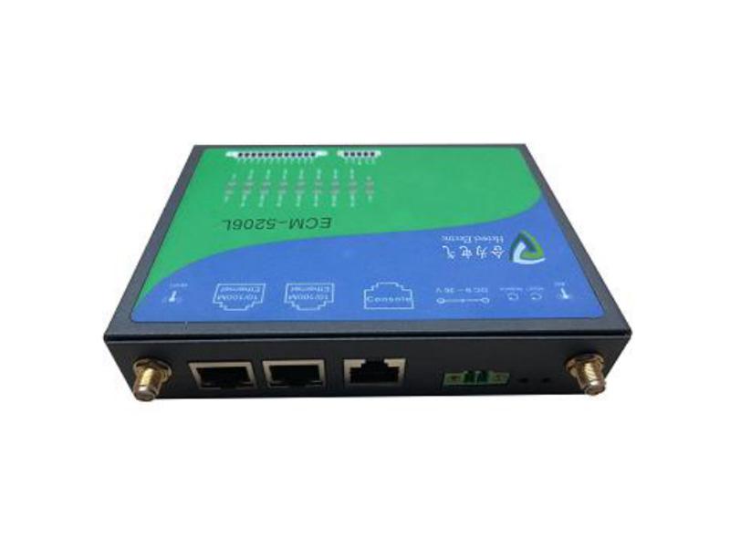 ECM-5206L
