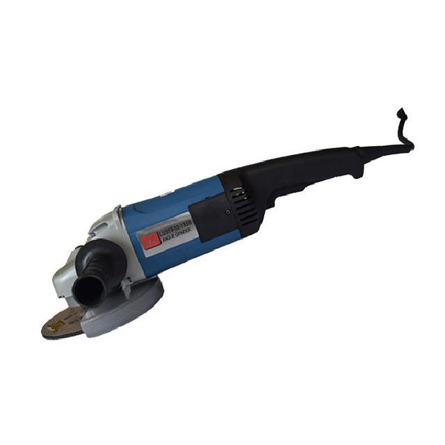 LUS-80180A/LUS-80230A