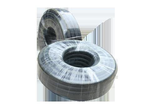 編織耐油膠管 Braided oil hose