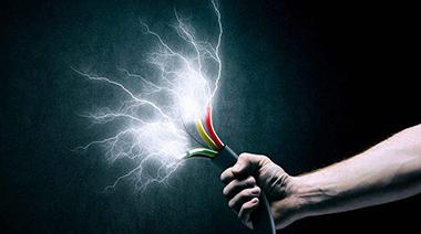 電氣誤操作的原因分析及預防