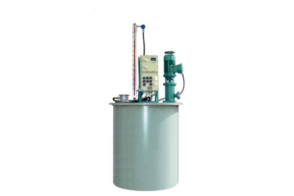 ZWYZ 型 自控防爆無泄漏油水回收裝置