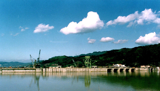 湖北豐弘聚水利水電工程有限公司