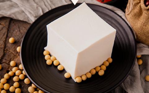 磨豆為腐,是人生最贊的格調
