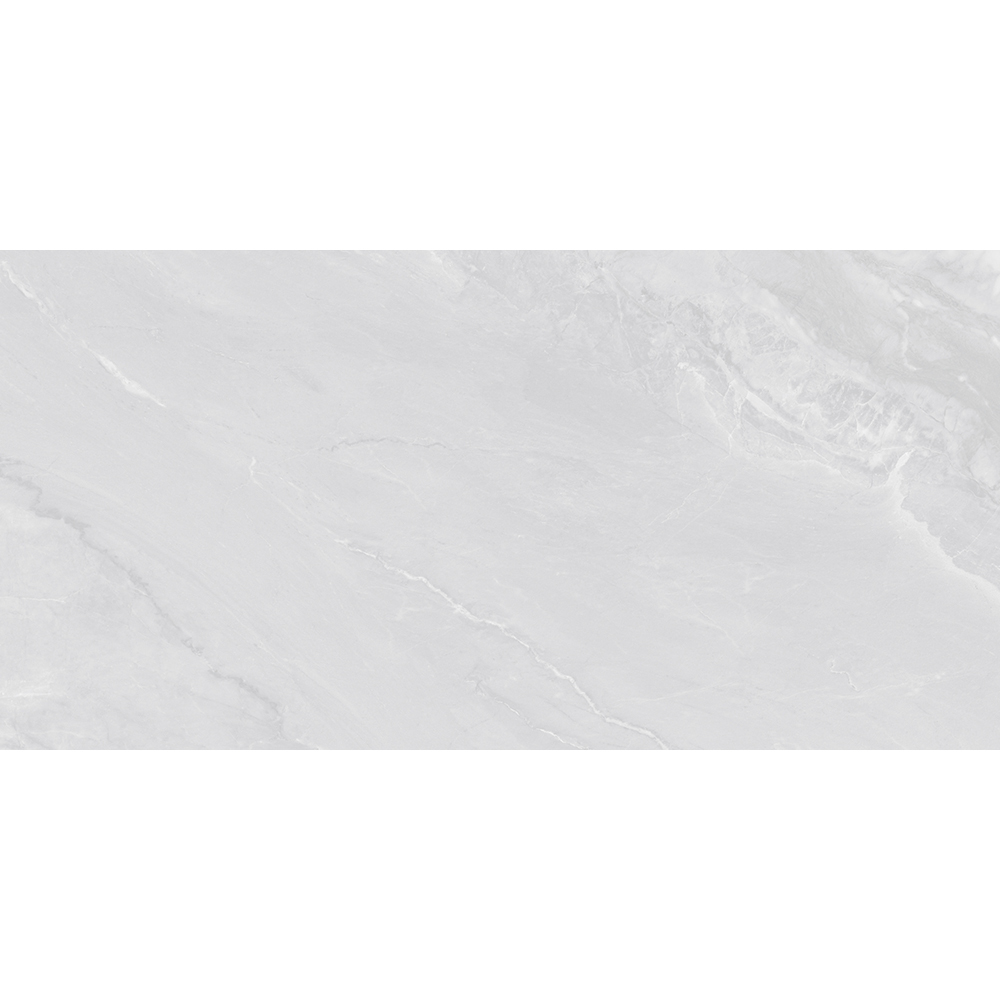 ZSMT12622