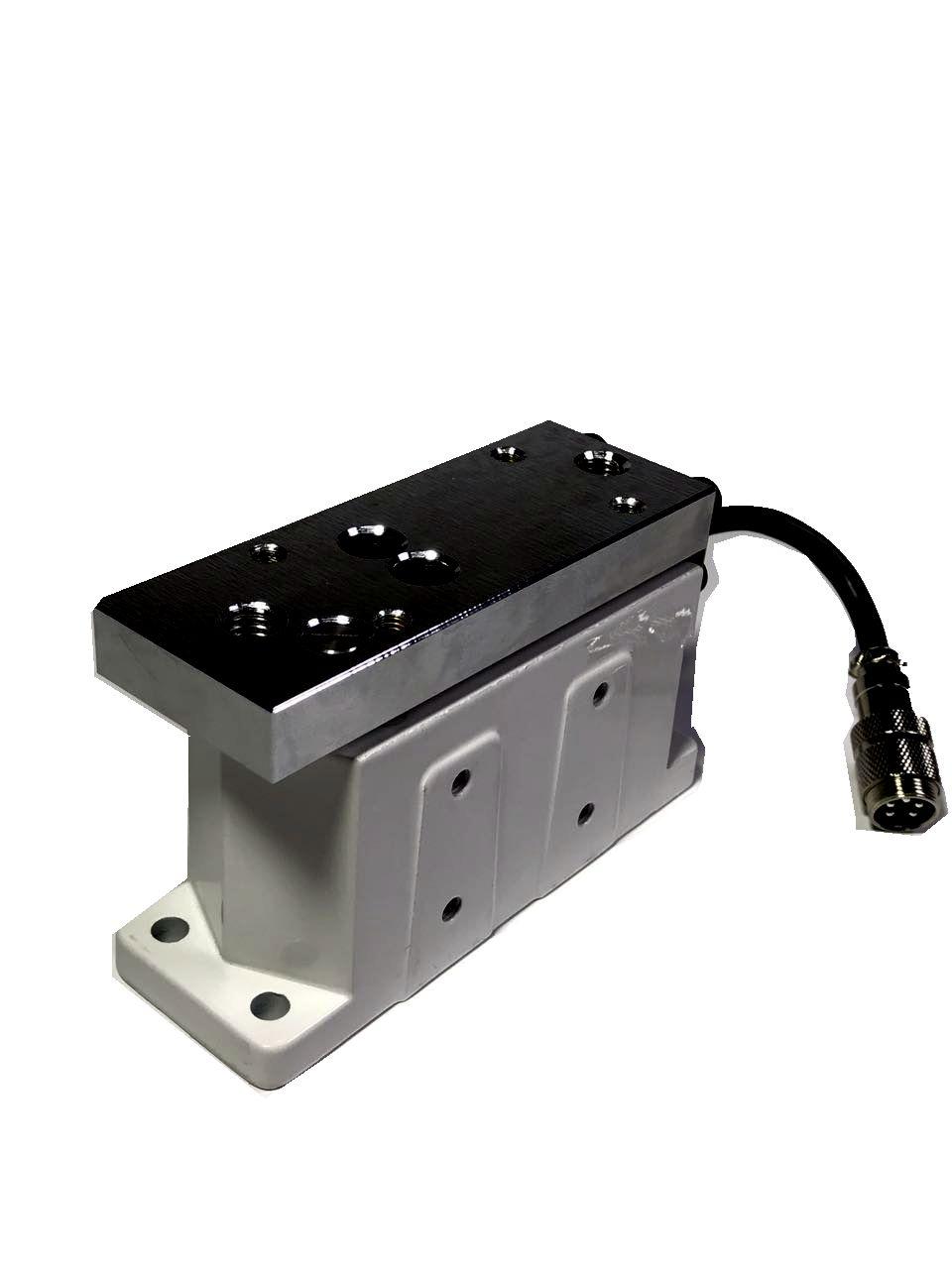 TC-010TD張力傳感器-4