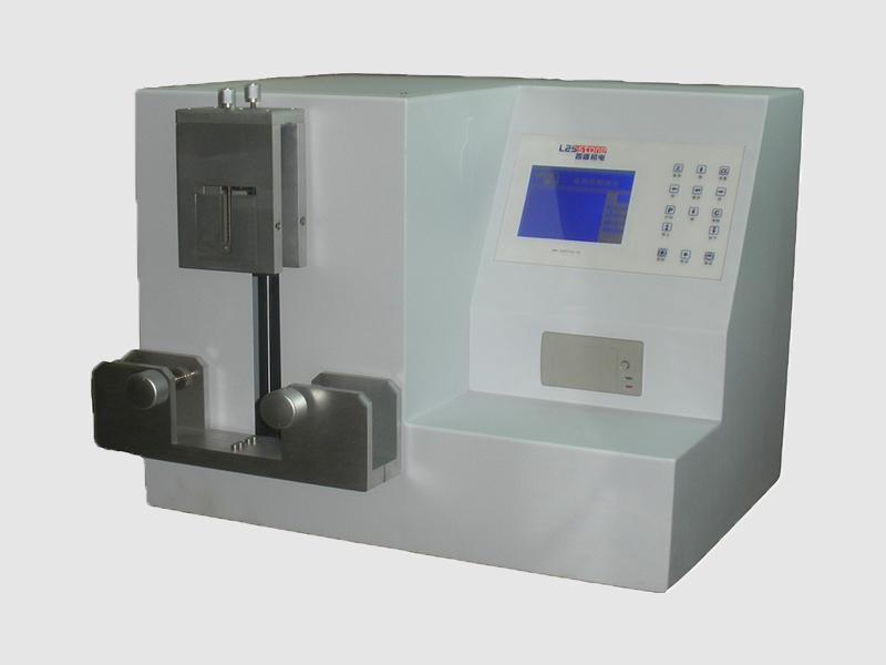 STX-501 日用刀具鋒利度測試儀