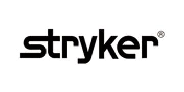 美國Stryker