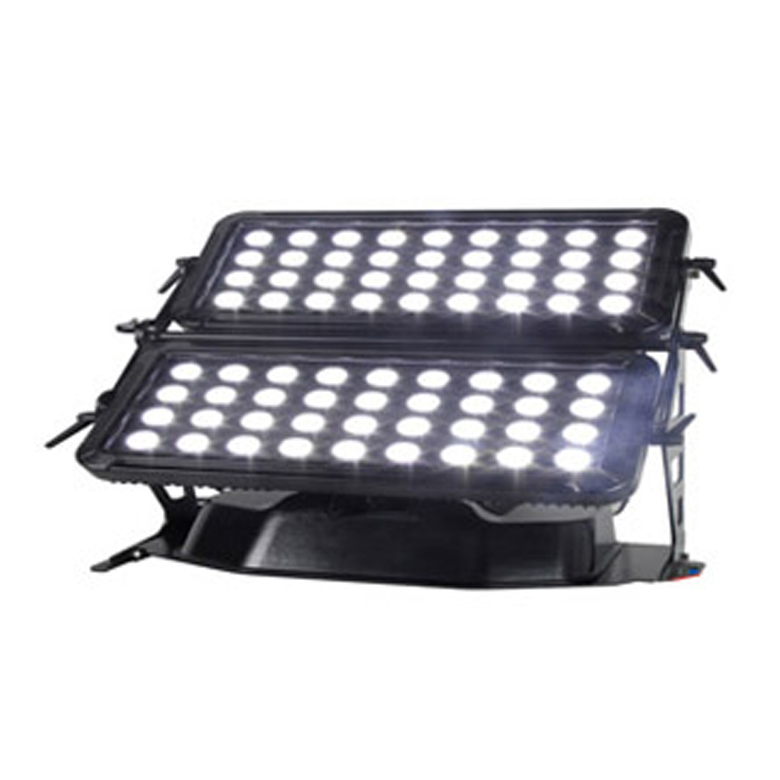 LED outdoor waterproof flood light AILISI-7210