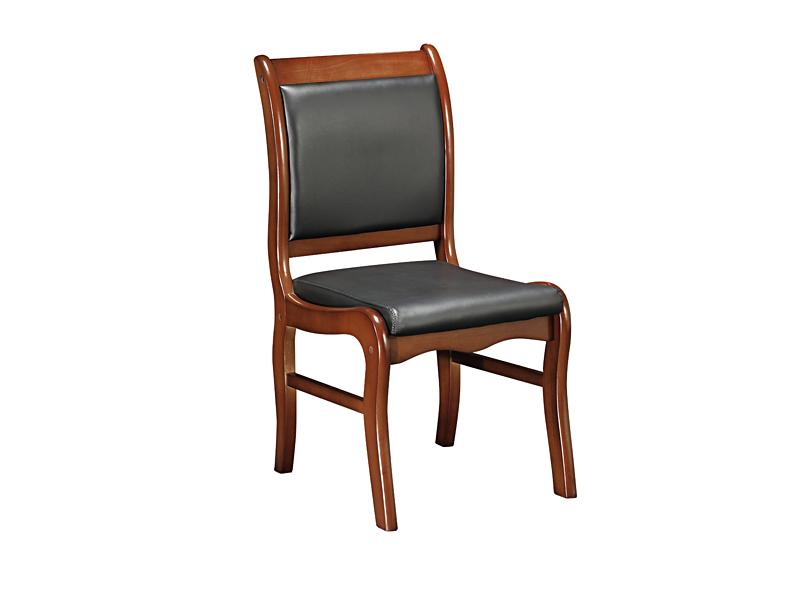 GS5403會議椅
