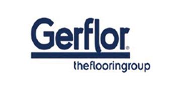 法國Gerflor地板