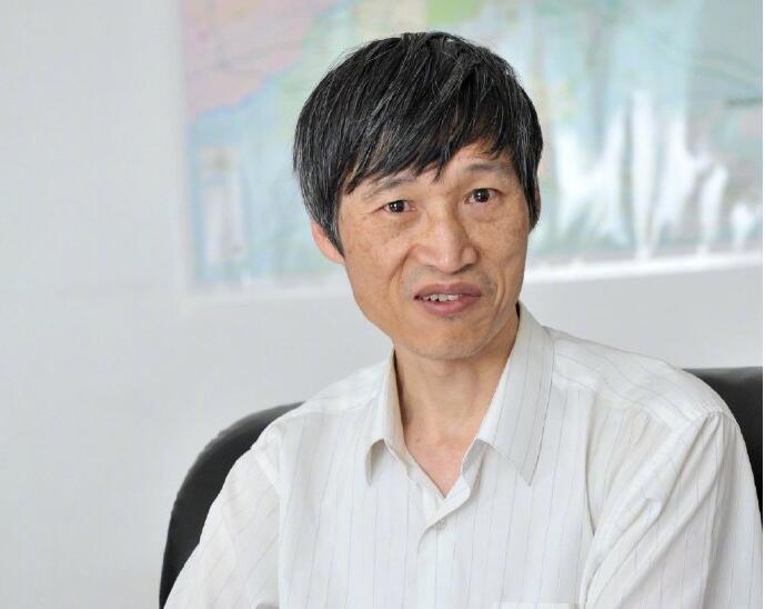 稀土大师邹光荣 从学者教授到企业家的30多年