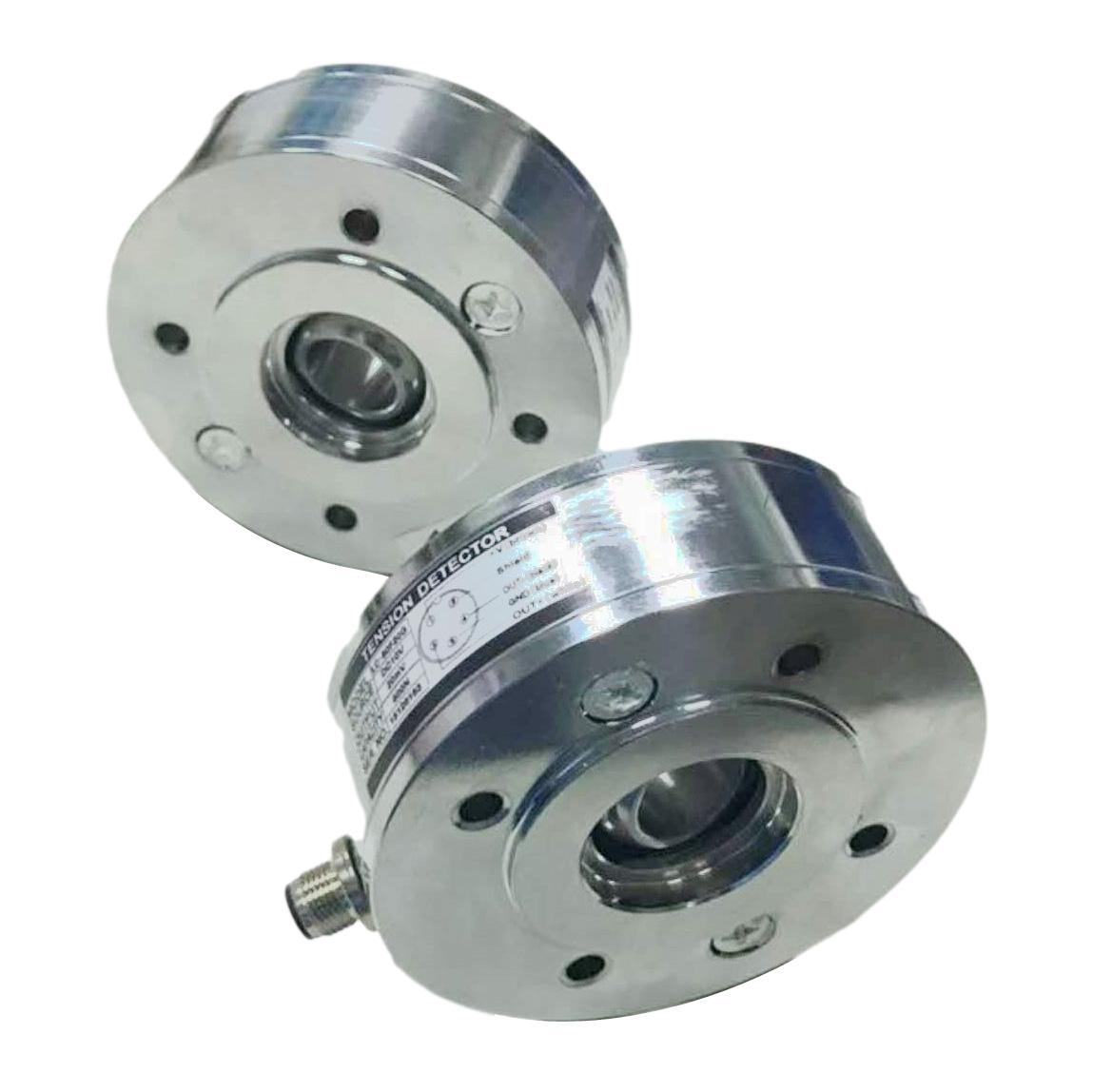 LC系列穿軸式張力檢測器22