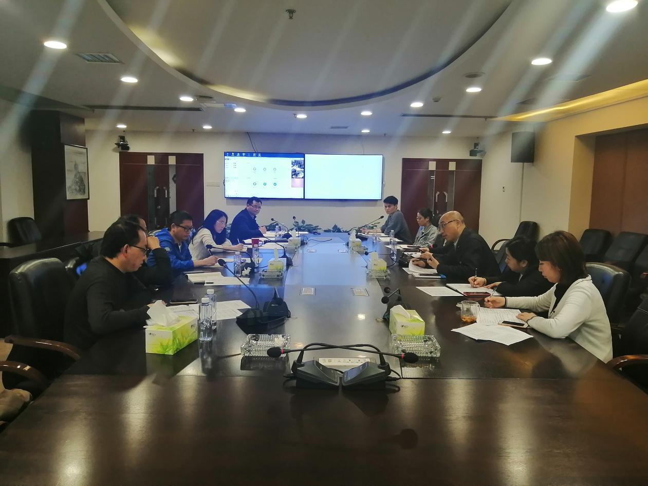 新五豐三支部召開黨員大會支委換屆選舉暨組織生活會