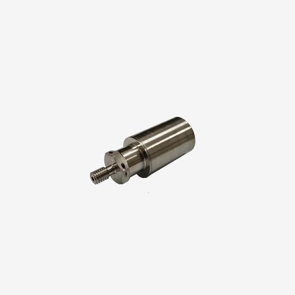 MSP1165 壓力傳感器