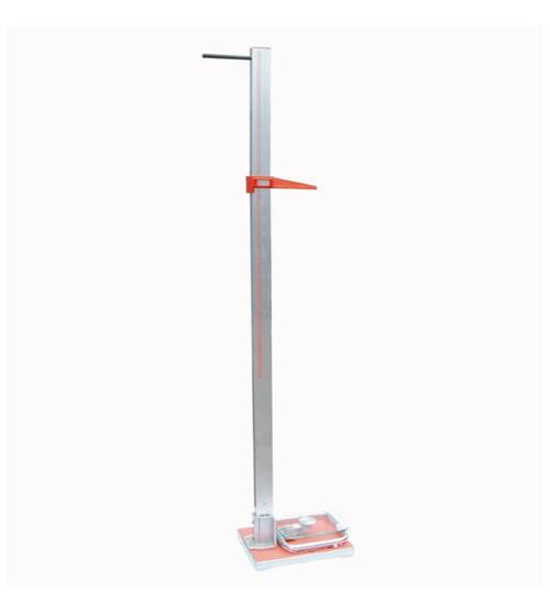 身高體重測試儀