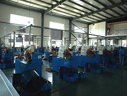 廠房設備 (3)