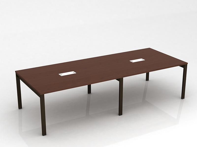 NT300會議桌