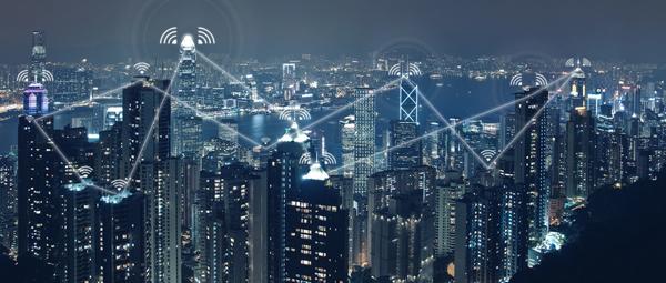 恩普特誠邀您蒞臨中國(成都)智慧產業國際博覽會