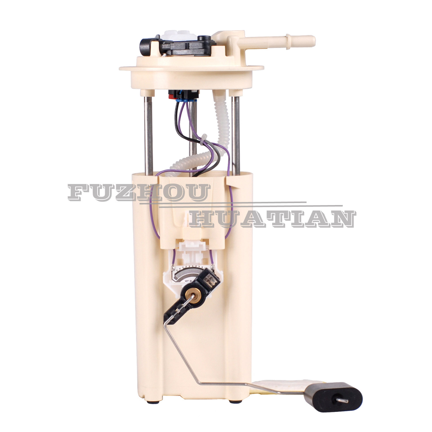 P3372M GM Fuel Pump Module Assembly