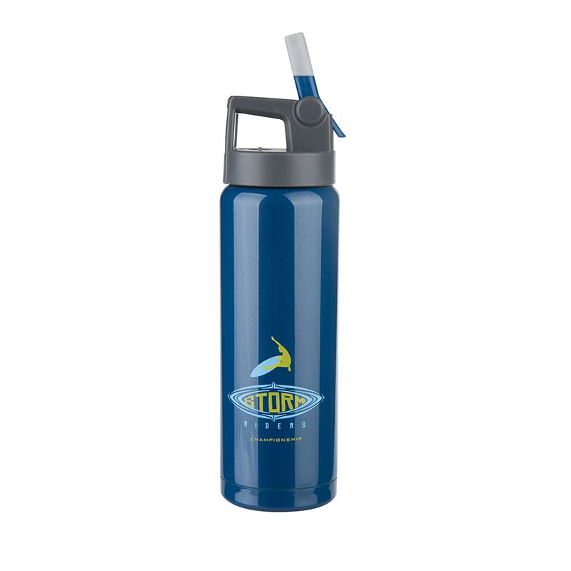 Insulated Sports Bottle HD-600-7(L)