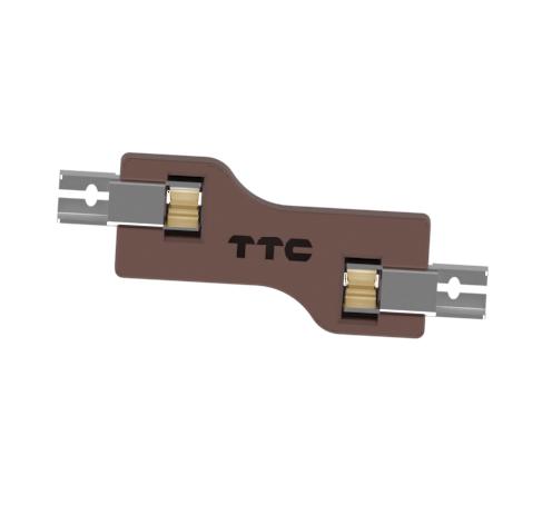 TTC熱插拔軸座