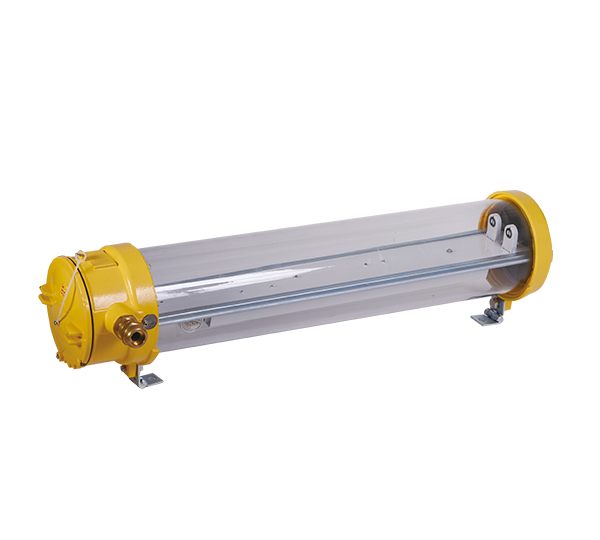 CFY20-2   CFY20-2  Explosion proof fluorescent light