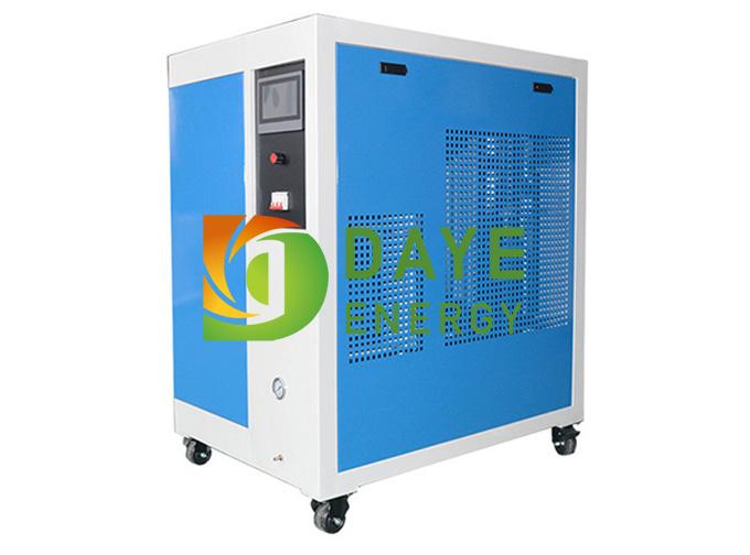氫氧發生器dy3500 (1)