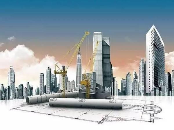 浙江省城鎮建設工程竣工規劃核實管理辦法