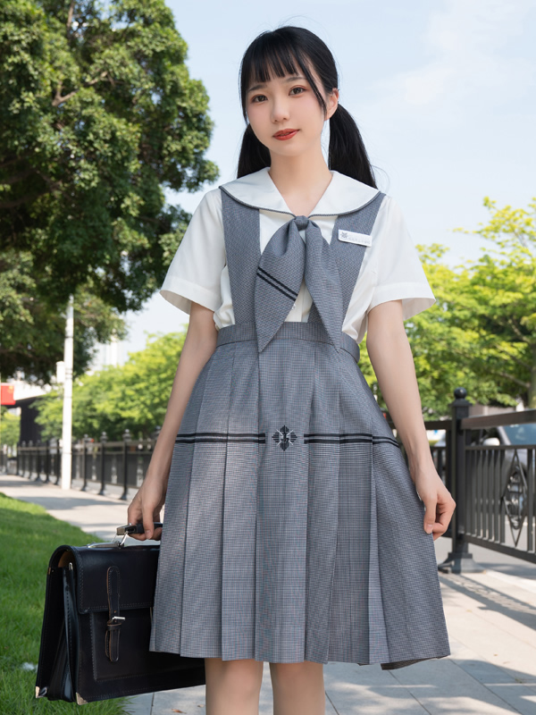 連衣裙系列