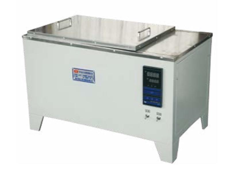 CF-B1/B2型 标准恒温水浴