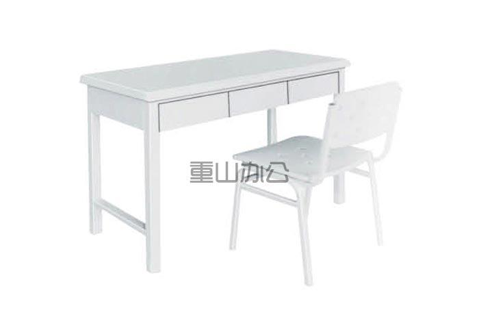 CS-383 三斗桌