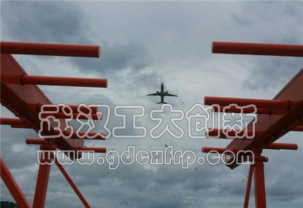 武汉工大创新在百度高德上线