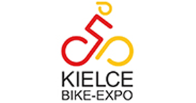BIKE-EXPO -- 11th International Fair of Bicycle Industry