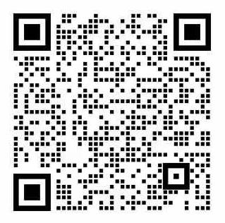 币游娱乐手机版