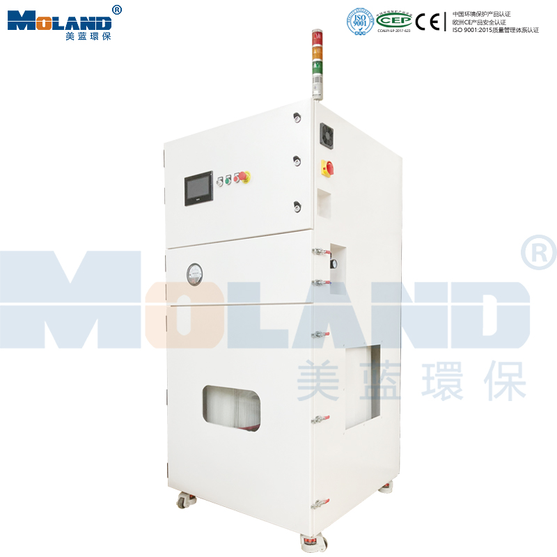 MLWF400
