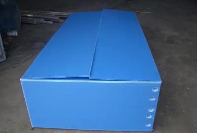 中空板紙箱