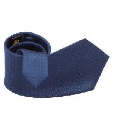 13-02真絲色織領帶